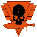 Kill Team Manager icon