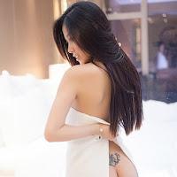[XiuRen] 2014.07.28 No.184 luvian本能 [51P176M] 0039.jpg