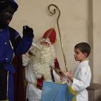 09-12-05 - Sinterklaas 100.JPG.jpg
