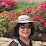 Nilza Ferraz's profile photo