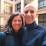 Andy & Rebecca Moss's profile photo