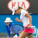 Yulia Putintseva - 2016 Australian Open -DSC_8143-2.jpg
