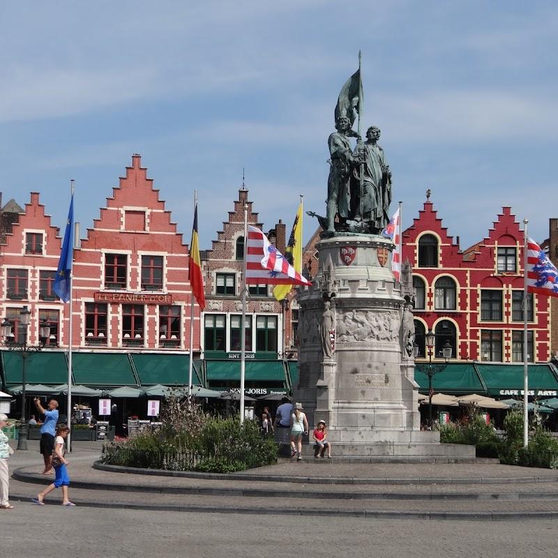 Day_1_Bruges_19.JPG