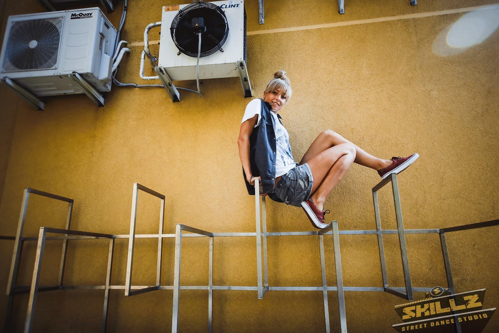 Treneriu fotosesija - _MG_2606.jpg