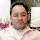 Arian Reyes's profile photo