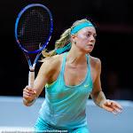 Carina Witthöft - Porsche Tennis Grand Prix -DSC_7935.jpg