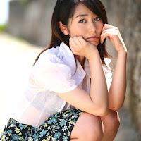 [DGC] No.621 - Momoko Tani 谷桃子 (87p) 03.jpg