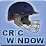 CricWindow's profile photo