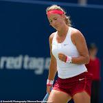 Victoria Azarenka - 2015 Rogers Cup -DSC_4852.jpg