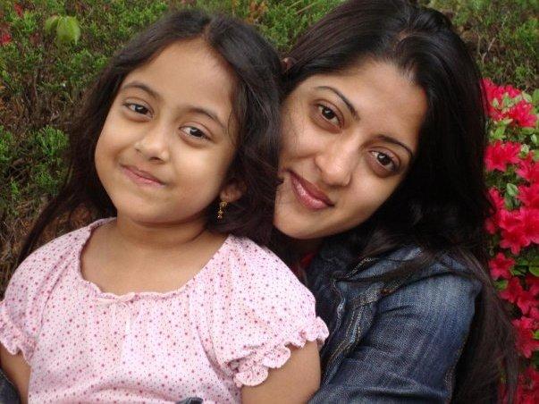 Banglarxxx Blogspot Com: Bangladesh Hero Alom: Homyra Humu Bangla Tv Natok Actress