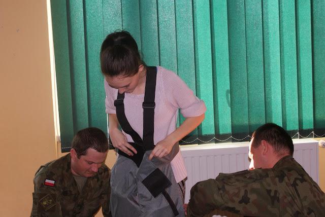 Saperzy w naszej szkole - DSC02002.JPG