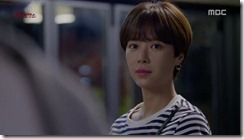 Lucky.Romance.E06.mkv_20160612_142646.932_thumb[1]