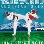 AustrianOpen2010