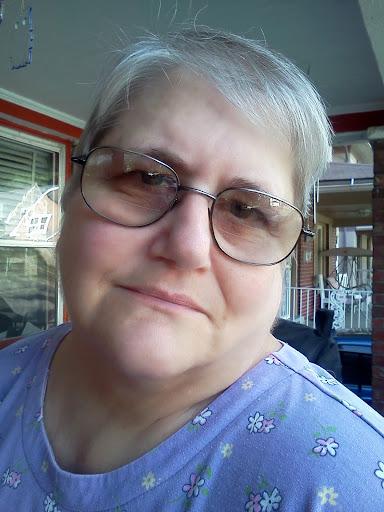 Debbie Toney