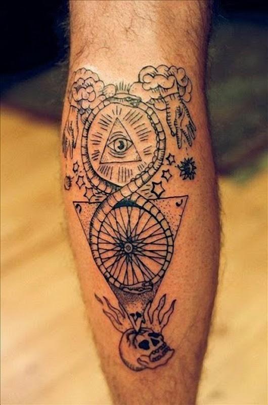 melhor_tatuagem_do_infinito_3