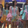 JKT48 SCTV Awards 2017 Jakarta 29-11-2017 009