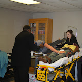 Disaster Drill Training - DSC_6691.JPG