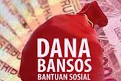 Bansos Diperpanjang hingga 2021, Presiden Jokowi Umumkan 14 Agustus