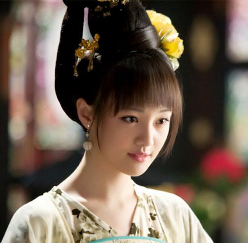 Cổ Dao