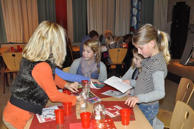Adventsviering kinderen Bollennootjes - DSC_0125.JPG