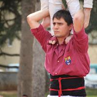 Actuació Badia del Vallès  26-04-15 - IMG_9959.jpg