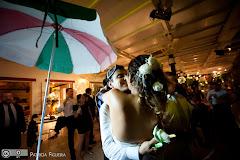 Foto 2750. Marcadores: 23/04/2011, Casamento Beatriz e Leonardo, Rio de Janeiro