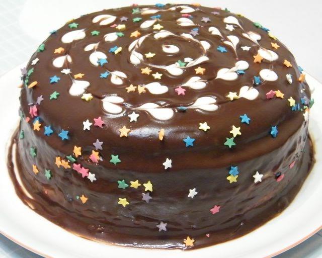 Заказать торт на др ребенку фото 4