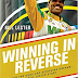 Book Preview - 'Winning in Reverse by Bill Lester'