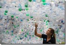 Dal 2021 stop a plastica monouso in UE