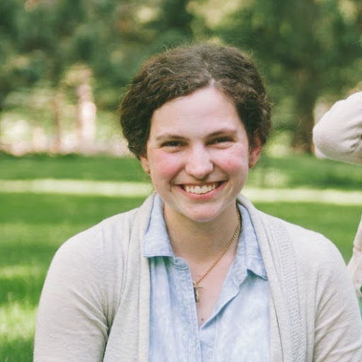 Michelle Dicus