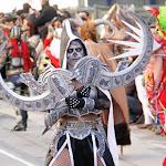CarnavaldeNavalmoral2015_027.jpg