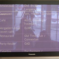Weekend Twente 1 2012 - IMG_0076.jpg