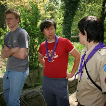 Dan tabornikov, Ilirska Bistrica 2007 - IMG_5843.jpg