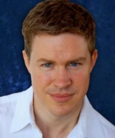 Brian Moreland Writer 2, Brian Moreland
