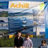2008 - Achill%2BSheep%2BShow%2B08%2BD80%2Bb2_5.jpg