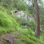 Tibet Trail jagdhof.bike (36).JPG