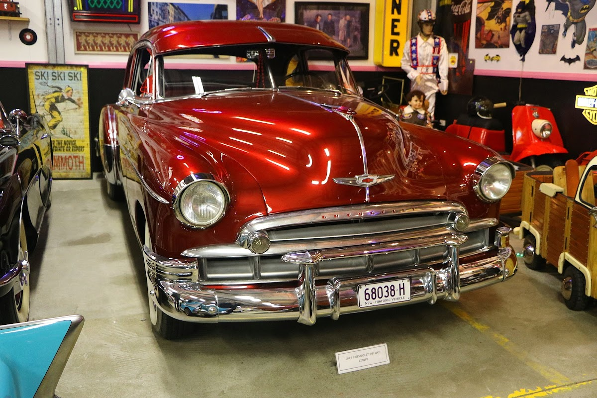 1948 Chev Deluxe Coupe (02).jpg