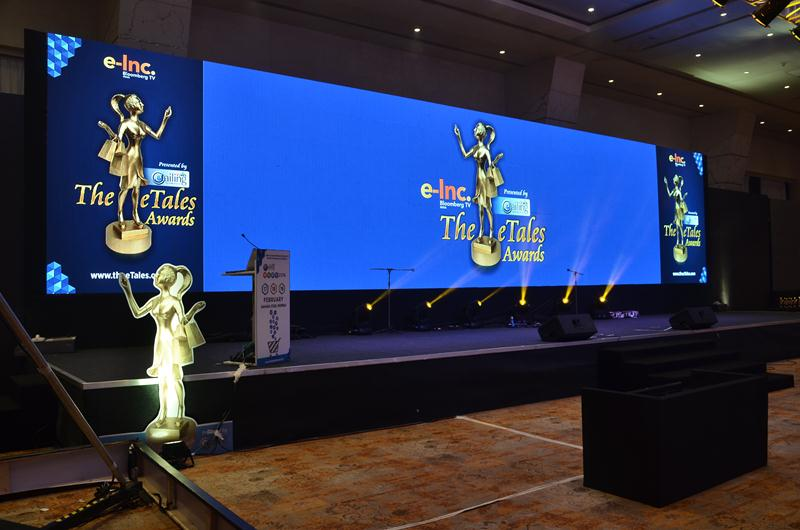 E-Tailing Expo 2016  - 11