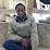 Mbanefo Nnoli's profile photo