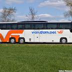 VDL Futura Van Gompel Bergeijk (43).jpg