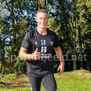 Survival Udenhout 2017 (82).jpg