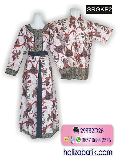 grosir batik pekalongan, Sarimbit Batik, Baju Sarimbit, Model Sarimbit