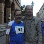 Acqui - corsa podistica Acqui Classic Run (18).JPG