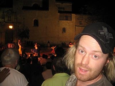 Tyler Durden Pua Mexico 4, Tyler Durden
