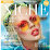 Niche Magazine's profile photo