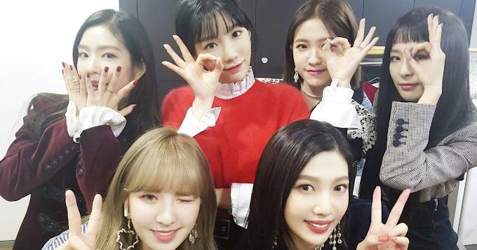 8 K-pop tracks to Enjoy this International Happiness Day