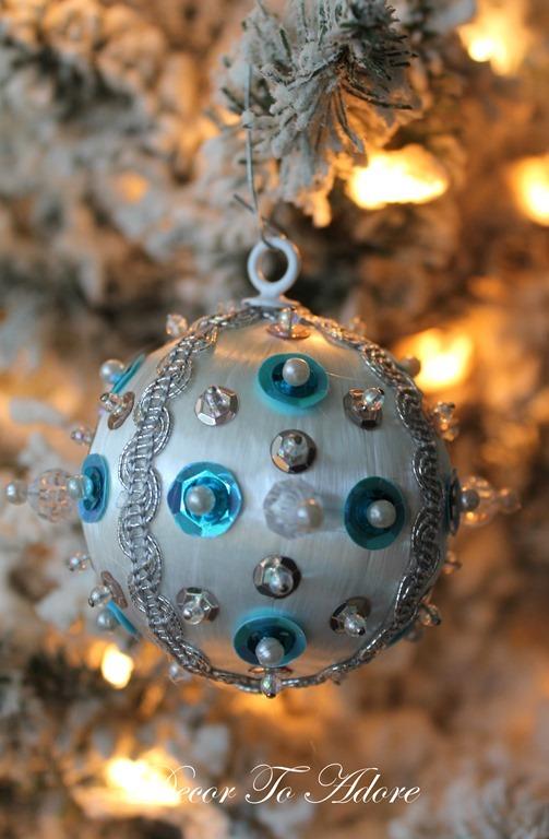 2016 Ornaments 077
