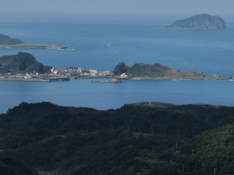 TAIWAN. Chuifen ou Jioufen ...et Keelung ( Nord de Taipei) - jiofen%2B147.jpg