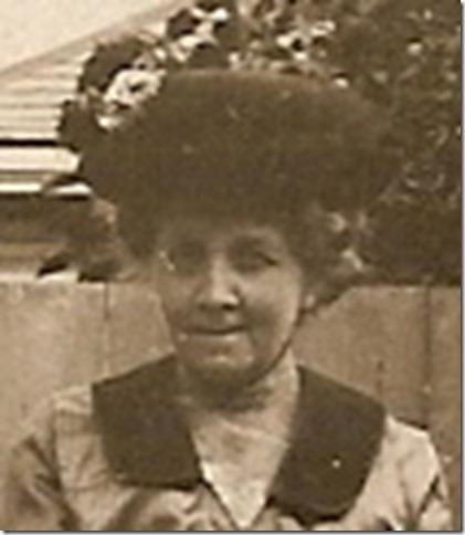 Gillespie_Susan_circa 1911