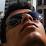 sagar rane's profile photo